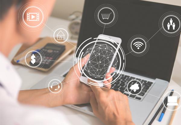 Modular & Flexible Digital Learning