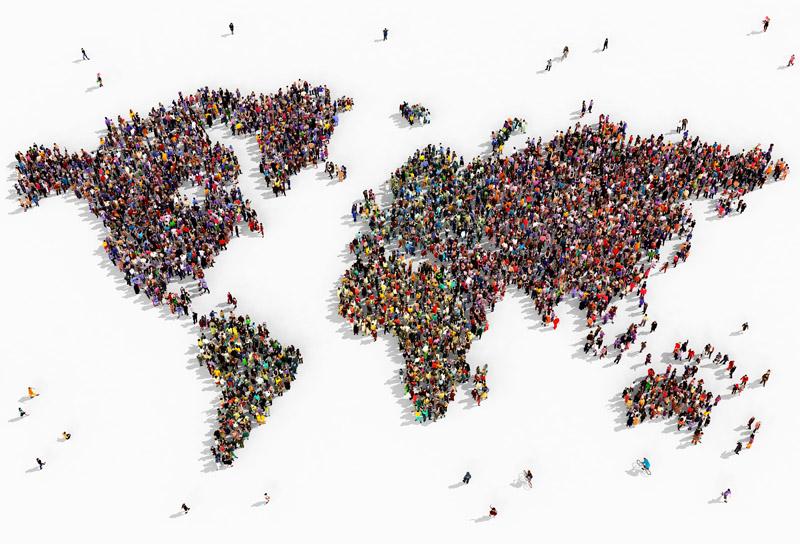 global leadership consultancy Performance Consultants International