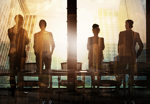 leadership transformation culture change Performance Consultants International