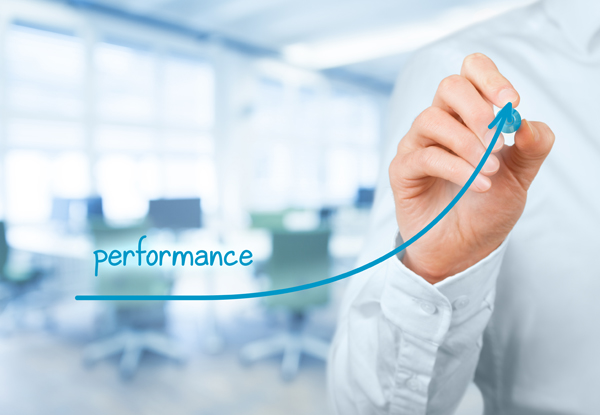 Performance Consultancy