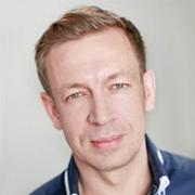 Piotr Jankiewicz performance coach