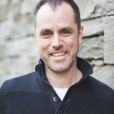 Thorsten Klein, Global Director, eBay Culture & Employee Experience